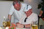 Forum Treffen  Aus Feinden wurden Freunde. Der Ex-Polit der Grenztruppen und der Ex-Sperrbrecher!.jpg