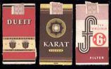Zigaretten der 60 er..png