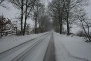 Strasse Richtung Zeedorf.JPG