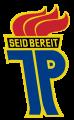 374px-pionierorganisation_ernst_thaelmann-emblem2svg.png