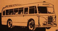 Bus 010.JPG