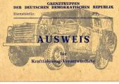 GT Ausweis Fahrzeug.jpg