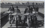 3ca1963Fähre.jpg