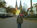 im Westen, Duderstadt.JPG