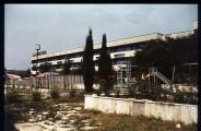 Bulgarien18001.jpg