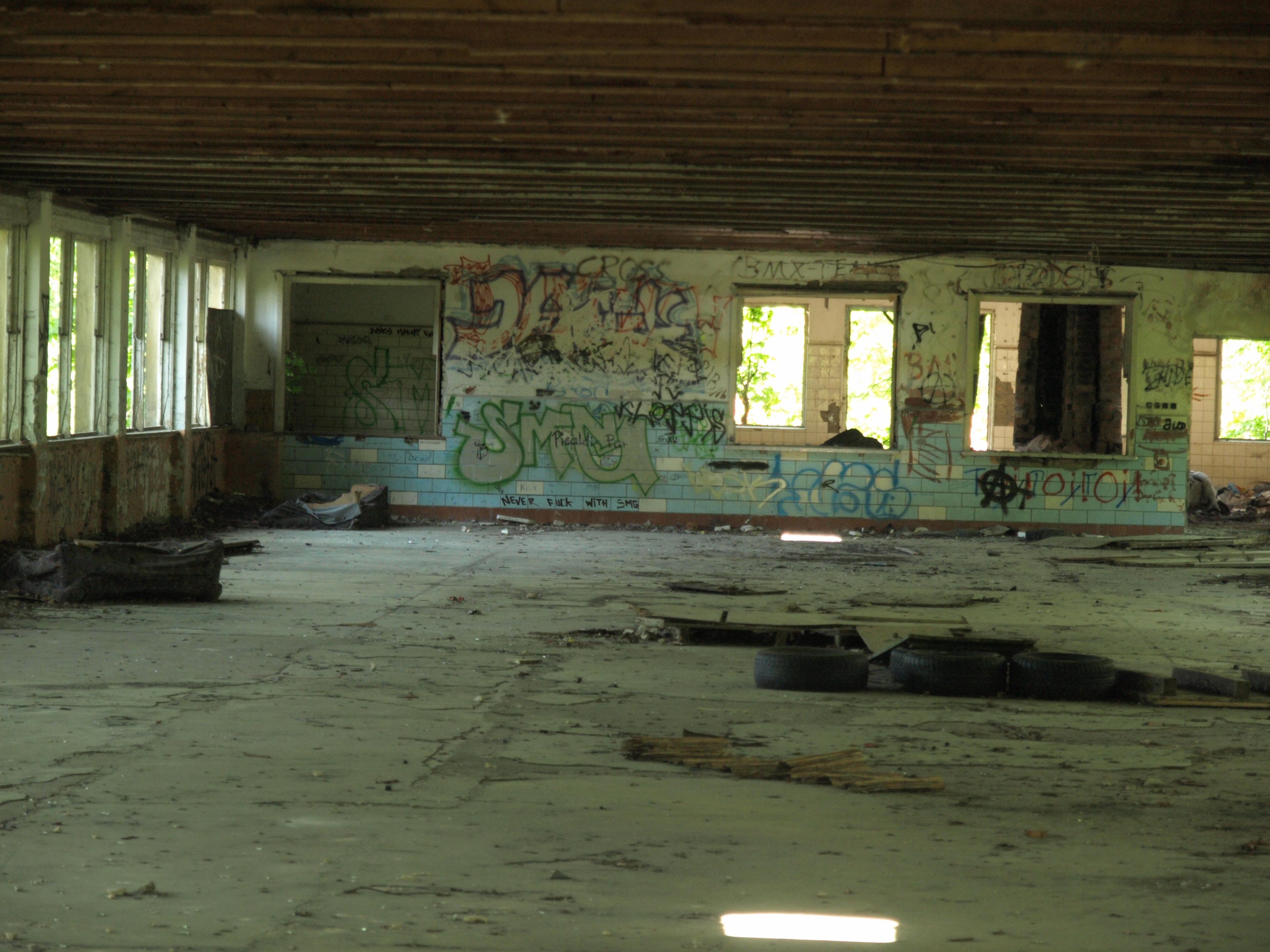 re: betriebsferienlager, lager für arbeit und erholung - 3
