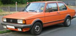VW_Jetta_1_2T.jpg