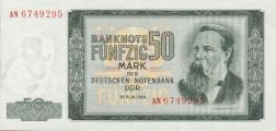 DDR 1964 50 Mark.jpg