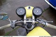 L-BJ-73_MZ-TS-150_EA-06062009_H-Tikwe_01_W.jpg