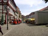 Einbeck1.JPG