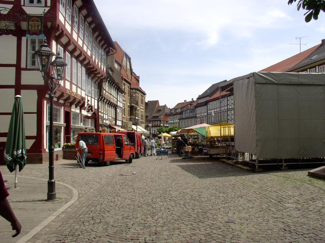 forum leben in der ddr magdeburg eine stadt wo keiner wohnen m chte. Black Bedroom Furniture Sets. Home Design Ideas