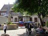 Einbeck2.JPG
