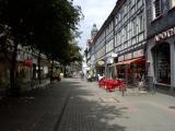 Einbeck3.JPG
