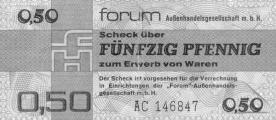 19790101_050_forum.jpg