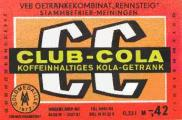 club-cola.jpg