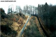 Grenzverlauf_zw_Grburschla_u_Schnellmhsn.jpg