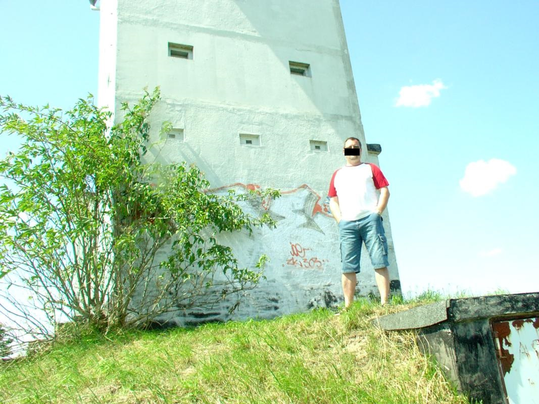 forum grenztruppen der ddr was ist mit den alten gk im gr 24 passiert. Black Bedroom Furniture Sets. Home Design Ideas