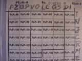 DSC03027.JPG