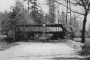 Mors.Helm.R1.B1.F1.1945.jpg