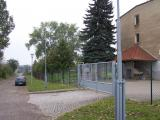 Sommersdorf 004.JPG