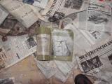 RIF_3187Andenhausen8.GKZeitungsfund09.JPG