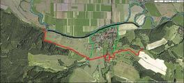 Lauchröden karte.jpg
