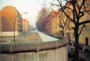 800px-Mauerstr.png