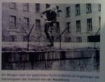 Holzapfel-1965-Haus-der-Ministerien 003.png