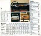 Genex-Auto 1977, Seite 25.jpg
