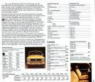 Genex-Auto 1977, Seite 11.jpg
