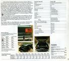 Genex-Auto 1977, Seite 30.jpg