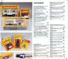 Genex-Auto 1977, Seite 41.jpg