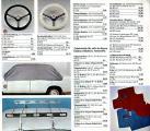 Genex-Auto 1977, Seite 45.jpg