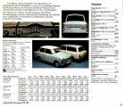 Genex-Auto 1977, Seite 17.jpg