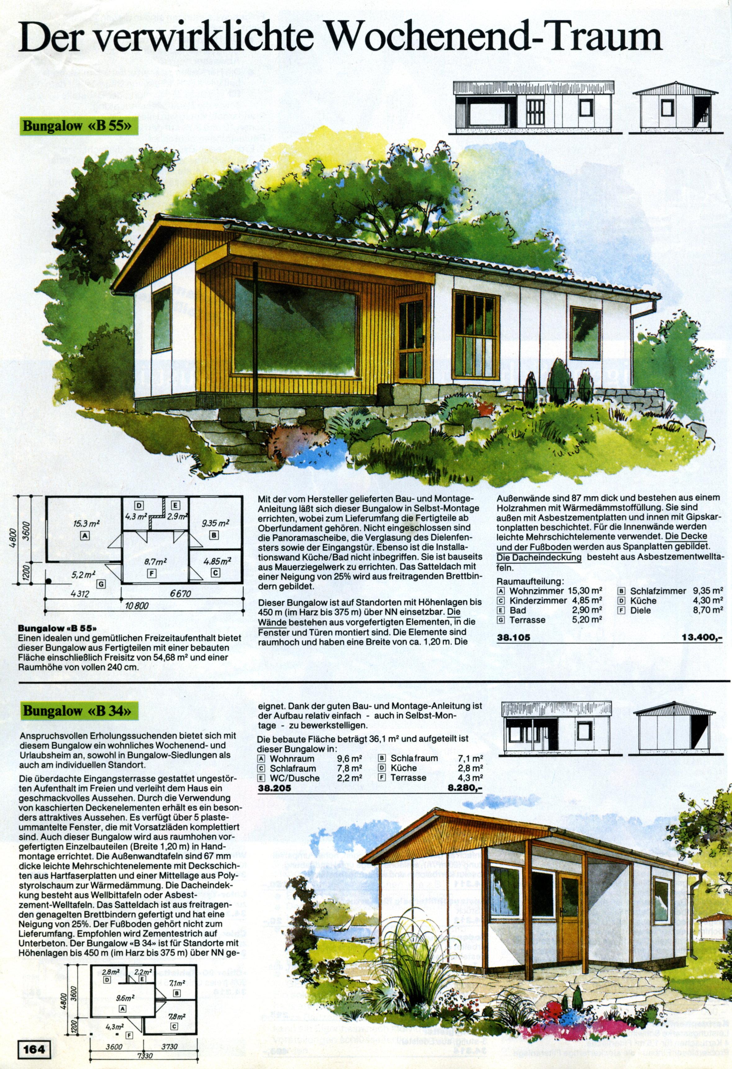 forum ddr bilder nicht nur pkw gab es bei genex sogar h user. Black Bedroom Furniture Sets. Home Design Ideas