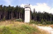 DDR-Grens-054-Braunlage-wachttoren-voormalige-grens-ma-12-aug-1991.jpg