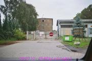 Breitenrode 035_32A.JPG