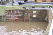 Hochwasser1.JPG