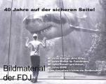 40 Jahre DDR.jpg