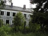 RIF_3173Andenhausen8.GK.JPG