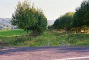 OVS Oberweid-Simmershausen (1).JPG