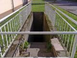 Bunkereinstieg.jpg