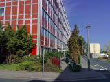 Zentrale 5 Verwaltung.jpg