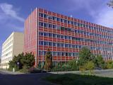 Zentrale 7.jpg
