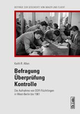 Links Verlag.jpg