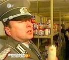 Bunkerkommandant.jpg