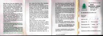 H-Heine Hotelschein 1bw.jpg