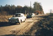 1989 B1 Morsleben.jpg