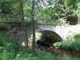 Brücke Warme Bode 3.JPG