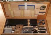 UFT 435 Koffer.jpg